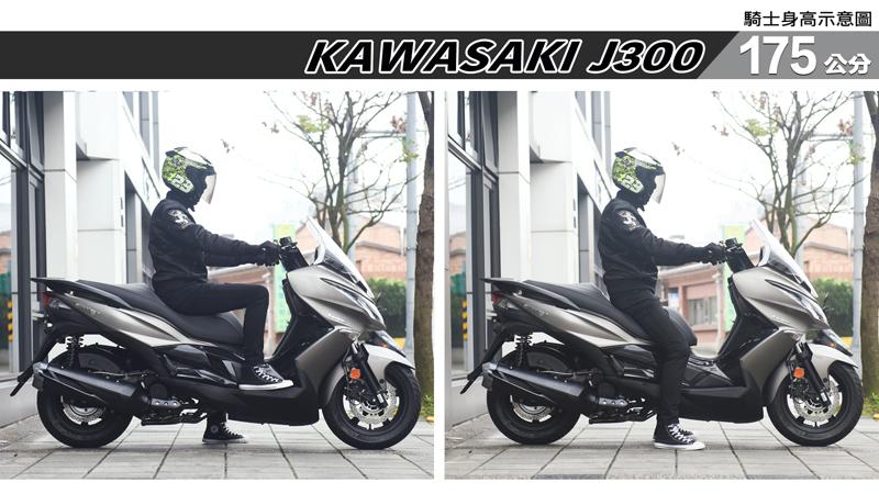 proimages/IN購車指南/IN文章圖庫/KAWASAKI/J300/J300-05-2.jpg