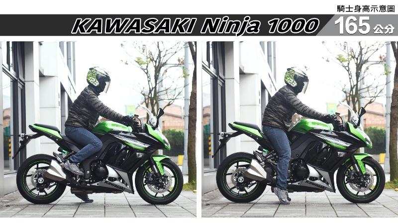 proimages/IN購車指南/IN文章圖庫/KAWASAKI/Ninja_1000/Ninja_1000-03-2.jpg
