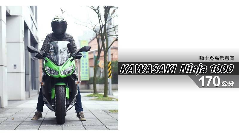 proimages/IN購車指南/IN文章圖庫/KAWASAKI/Ninja_1000/Ninja_1000-04-1.jpg