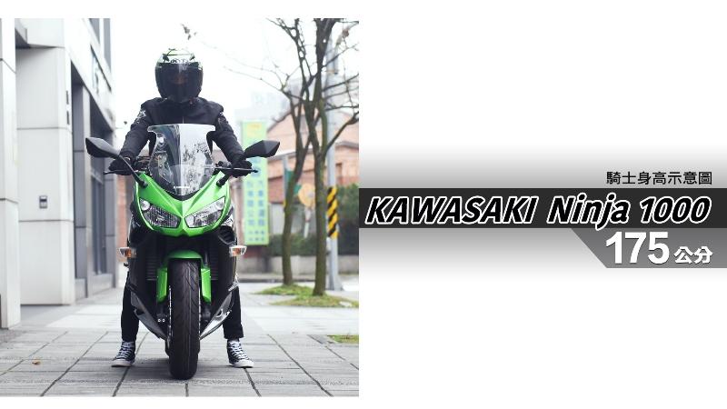 proimages/IN購車指南/IN文章圖庫/KAWASAKI/Ninja_1000/Ninja_1000-05-1.jpg