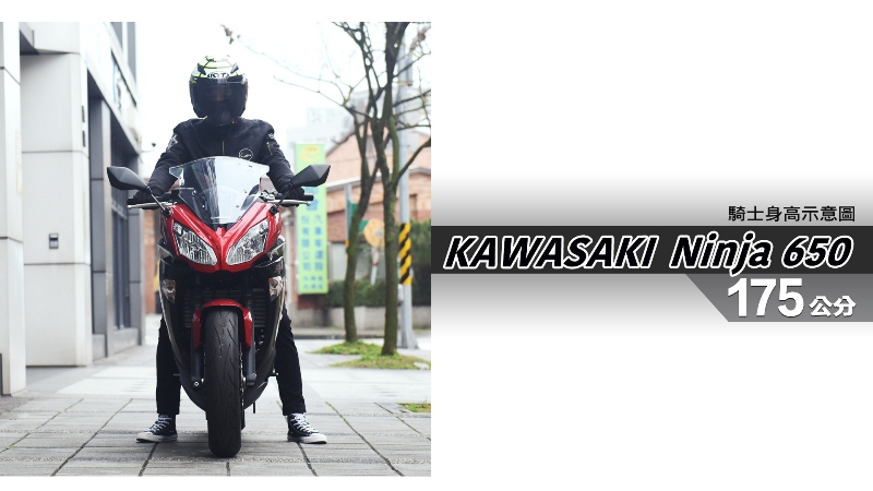 proimages/IN購車指南/IN文章圖庫/KAWASAKI/Ninja_650/Ninja_650-05-1.jpg