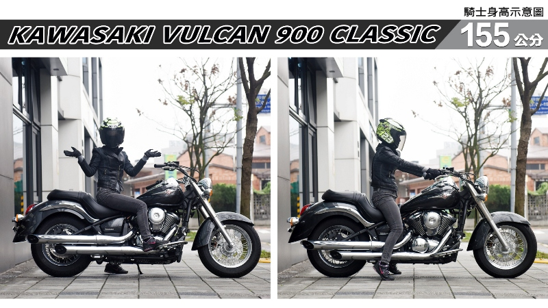proimages/IN購車指南/IN文章圖庫/KAWASAKI/VULCAN_900_CLASSIC/VN900-01-2.jpg