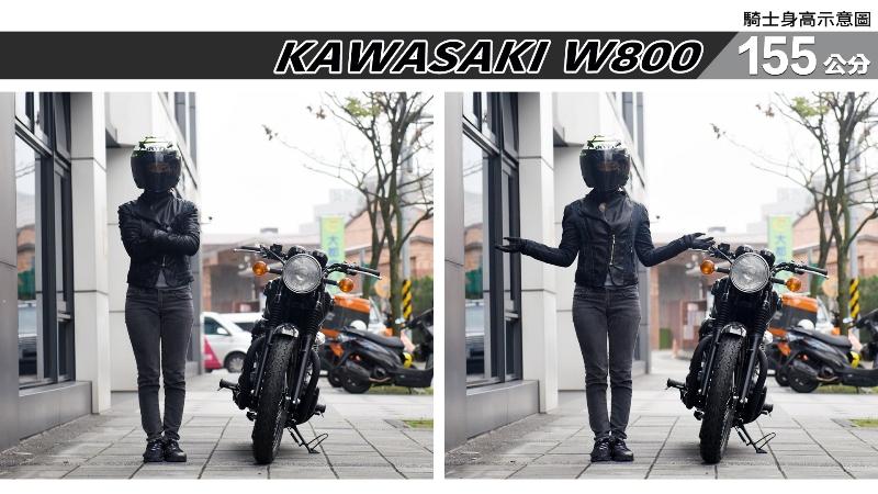 proimages/IN購車指南/IN文章圖庫/KAWASAKI/W800/W800-01-1.jpg