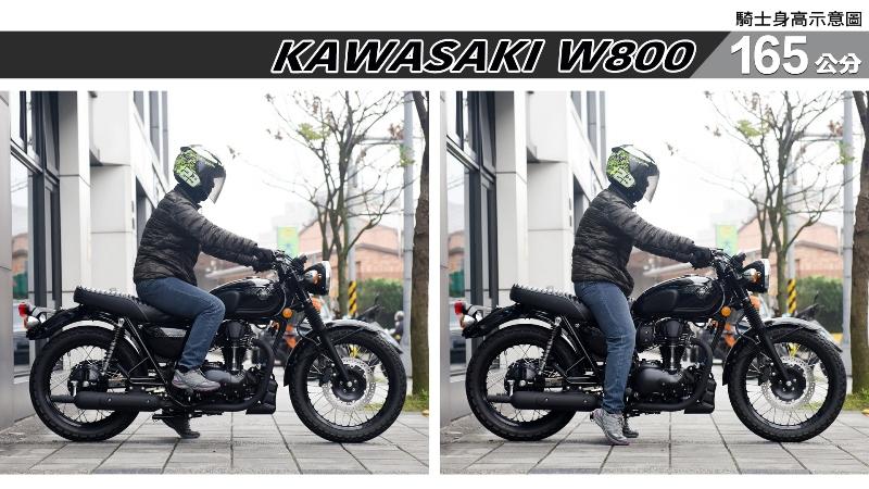proimages/IN購車指南/IN文章圖庫/KAWASAKI/W800/w800-03-2.jpg