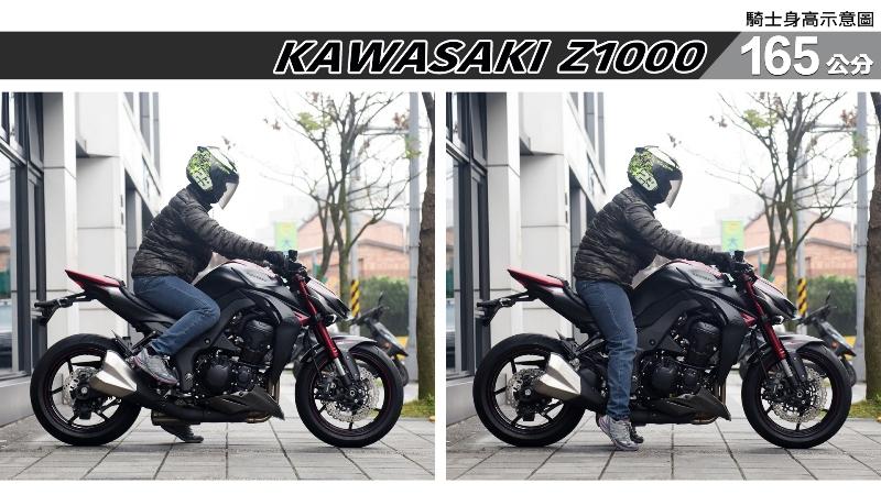 proimages/IN購車指南/IN文章圖庫/KAWASAKI/Z1000/Z1000-03-2.jpg