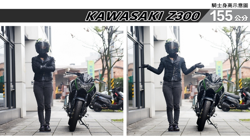 proimages/IN購車指南/IN文章圖庫/KAWASAKI/Z300/Z300-01-1.jpg