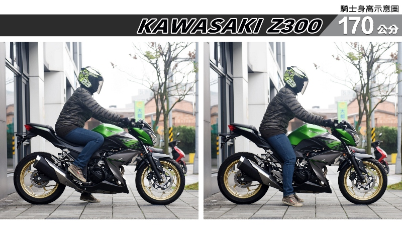 proimages/IN購車指南/IN文章圖庫/KAWASAKI/Z300/z300-04-2.jpg
