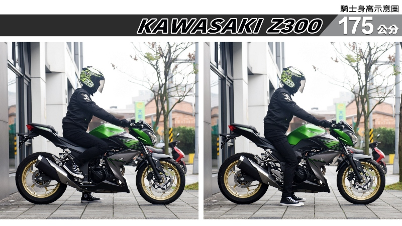 proimages/IN購車指南/IN文章圖庫/KAWASAKI/Z300/z300-05-2.jpg