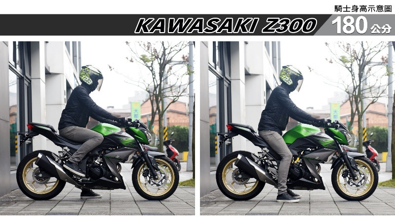 proimages/IN購車指南/IN文章圖庫/KAWASAKI/Z300/z300-06-2.jpg