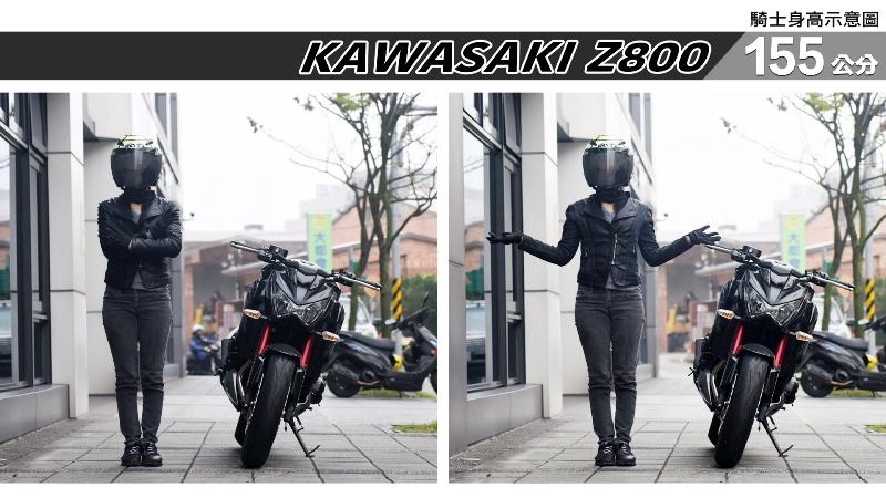 proimages/IN購車指南/IN文章圖庫/KAWASAKI/Z800/Z800-01-1.jpg