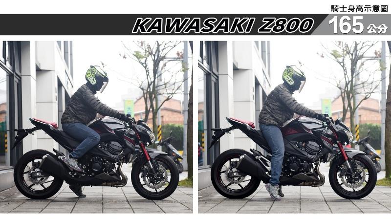 proimages/IN購車指南/IN文章圖庫/KAWASAKI/Z800/z800-03-2.jpg