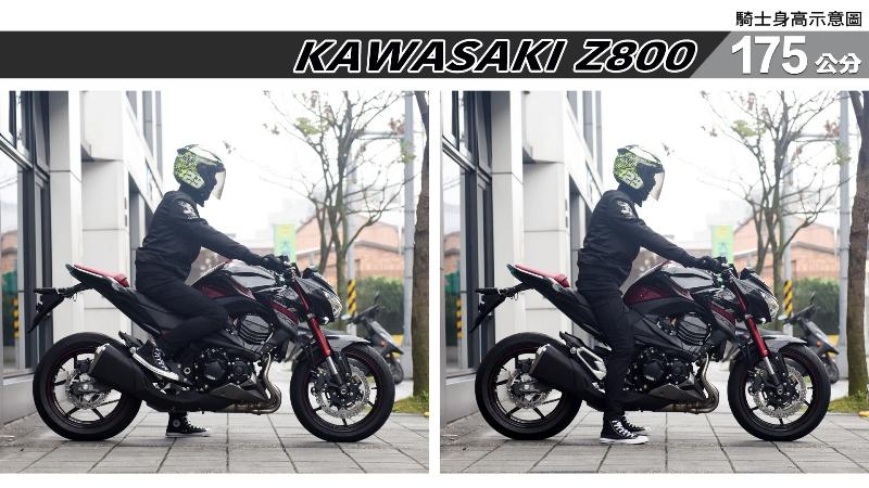 proimages/IN購車指南/IN文章圖庫/KAWASAKI/Z800/z800-05-2.jpg
