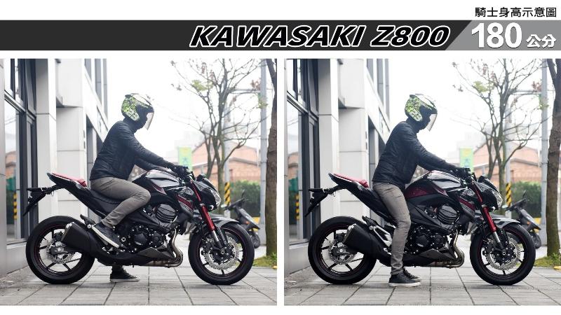 proimages/IN購車指南/IN文章圖庫/KAWASAKI/Z800/z800-06-2.jpg