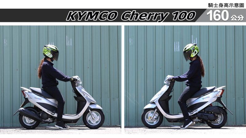 proimages/IN購車指南/IN文章圖庫/KYMCO/Cherry_100/Cherry-02-2.jpg