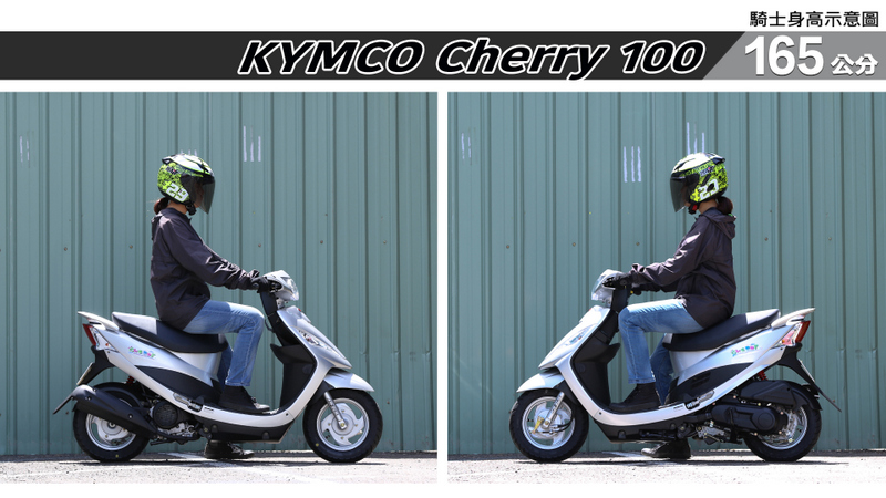 proimages/IN購車指南/IN文章圖庫/KYMCO/Cherry_100/Cherry-03-3.jpg