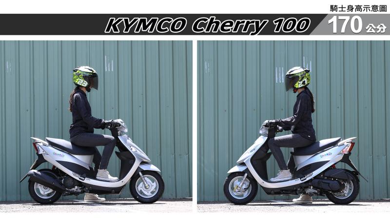 proimages/IN購車指南/IN文章圖庫/KYMCO/Cherry_100/Cherry-04-3.jpg