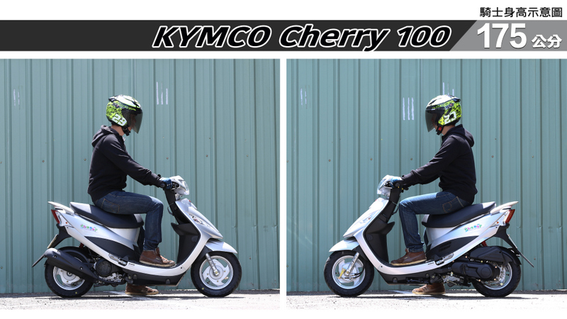 proimages/IN購車指南/IN文章圖庫/KYMCO/Cherry_100/Cherry-05-3.jpg