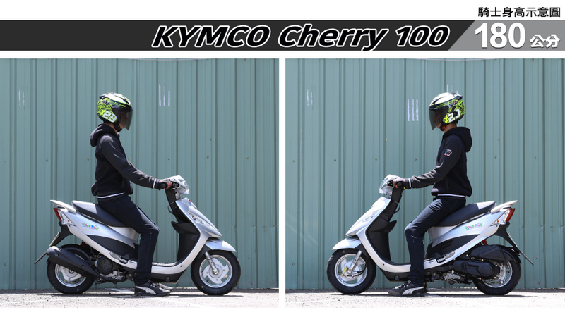 proimages/IN購車指南/IN文章圖庫/KYMCO/Cherry_100/Cherry-06-2.jpg