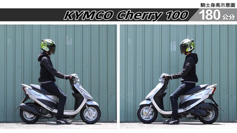 proimages/IN購車指南/IN文章圖庫/KYMCO/Cherry_100/Cherry-06-2.jpg