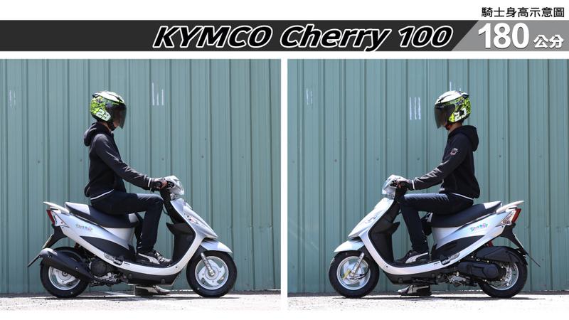 proimages/IN購車指南/IN文章圖庫/KYMCO/Cherry_100/Cherry-06-3.jpg