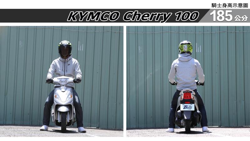 proimages/IN購車指南/IN文章圖庫/KYMCO/Cherry_100/Cherry-07-1.jpg