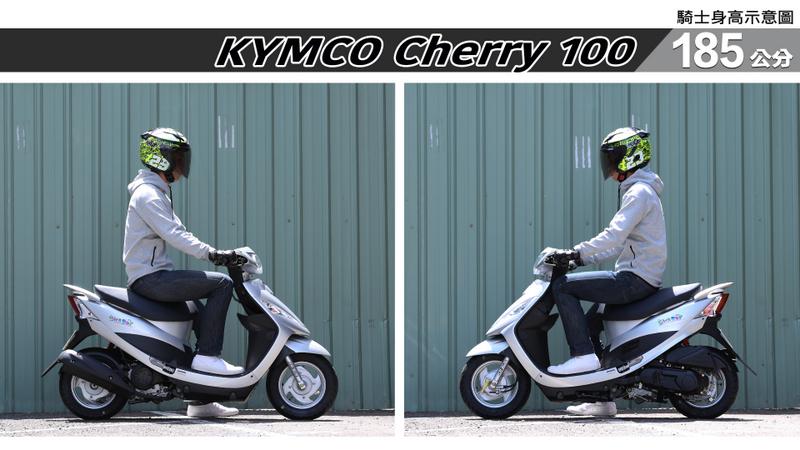 proimages/IN購車指南/IN文章圖庫/KYMCO/Cherry_100/Cherry-07-3.jpg