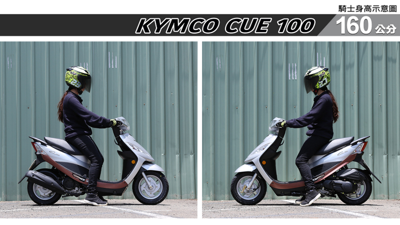 proimages/IN購車指南/IN文章圖庫/KYMCO/Cue_100/Cue_100-02-2.jpg