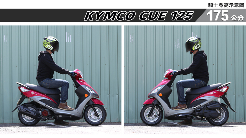 proimages/IN購車指南/IN文章圖庫/KYMCO/Cue_125/CUE_125-05-3.jpg