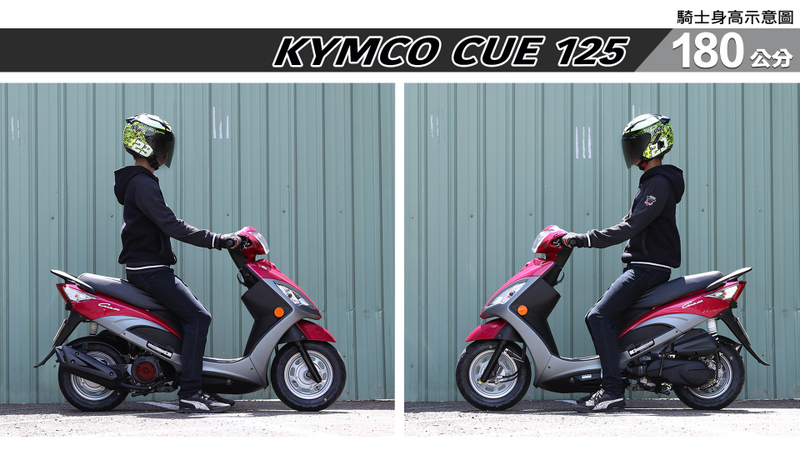 proimages/IN購車指南/IN文章圖庫/KYMCO/Cue_125/CUE_125-06-2.jpg