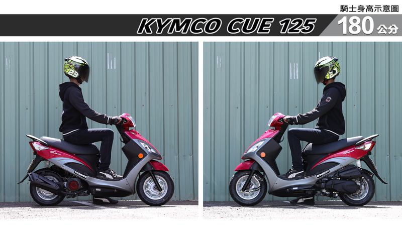 proimages/IN購車指南/IN文章圖庫/KYMCO/Cue_125/CUE_125-06-3.jpg