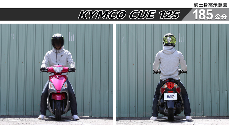 proimages/IN購車指南/IN文章圖庫/KYMCO/Cue_125/CUE_125-07-1.jpg