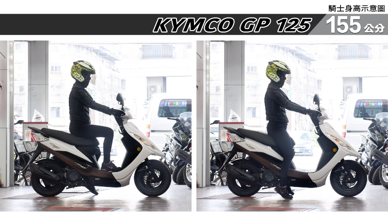 proimages/IN購車指南/IN文章圖庫/KYMCO/GP125/GP_125-01-2.jpg