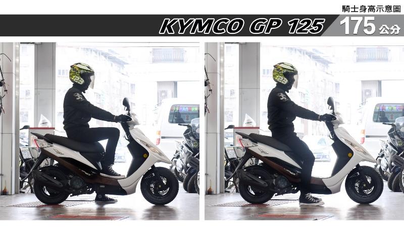 proimages/IN購車指南/IN文章圖庫/KYMCO/GP125/GP_125-05-2.jpg