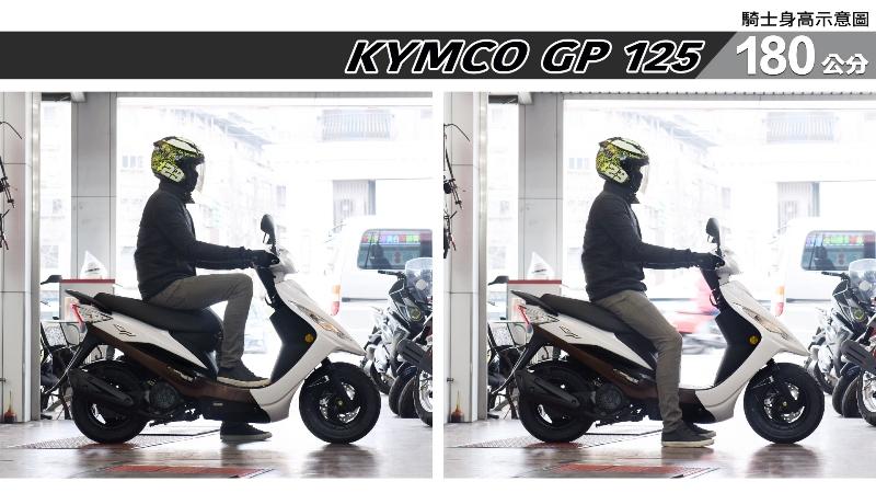 proimages/IN購車指南/IN文章圖庫/KYMCO/GP125/GP_125-06-2.jpg