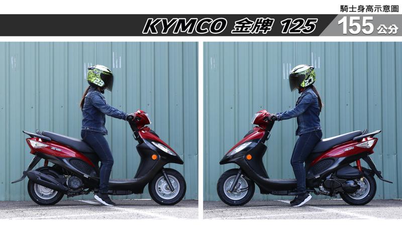 proimages/IN購車指南/IN文章圖庫/KYMCO/K金牌_125/金牌_125-01-2.jpg
