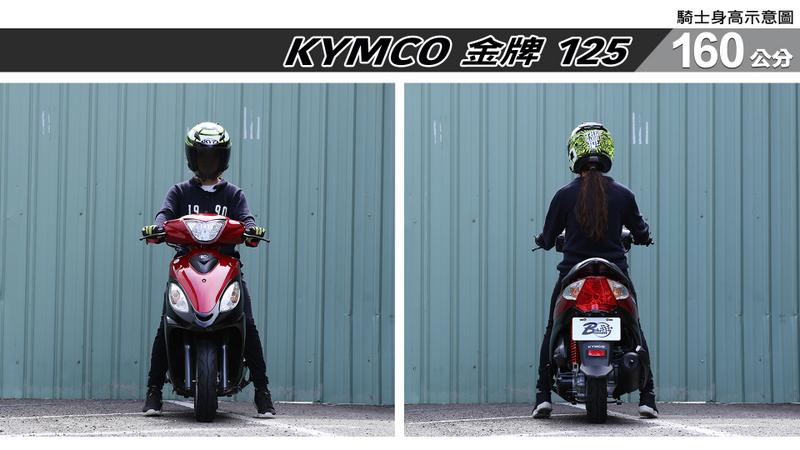 proimages/IN購車指南/IN文章圖庫/KYMCO/K金牌_125/金牌_125-02-1.jpg