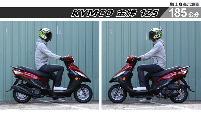 proimages/IN購車指南/IN文章圖庫/KYMCO/K金牌_125/金牌_125-07-3.jpg