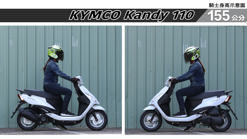 proimages/IN購車指南/IN文章圖庫/KYMCO/Kandy_110/Kandy_110-01-3.jpg