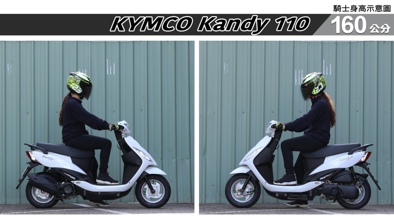 proimages/IN購車指南/IN文章圖庫/KYMCO/Kandy_110/Kandy_110-02-3.jpg