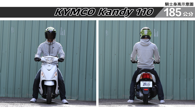 proimages/IN購車指南/IN文章圖庫/KYMCO/Kandy_110/Kandy_110-07-1.jpg