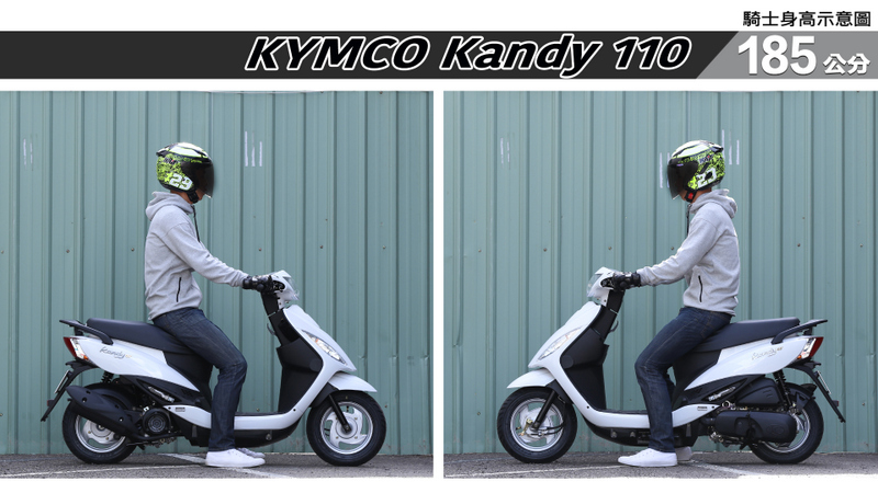 proimages/IN購車指南/IN文章圖庫/KYMCO/Kandy_110/Kandy_110-07-2.jpg