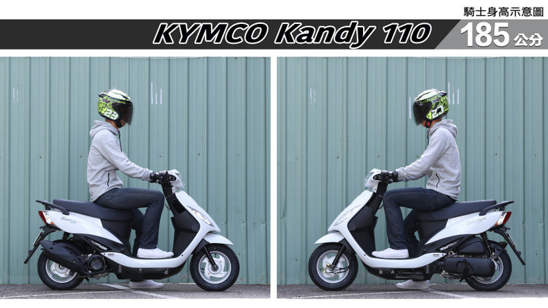 proimages/IN購車指南/IN文章圖庫/KYMCO/Kandy_110/Kandy_110-07-3.jpg