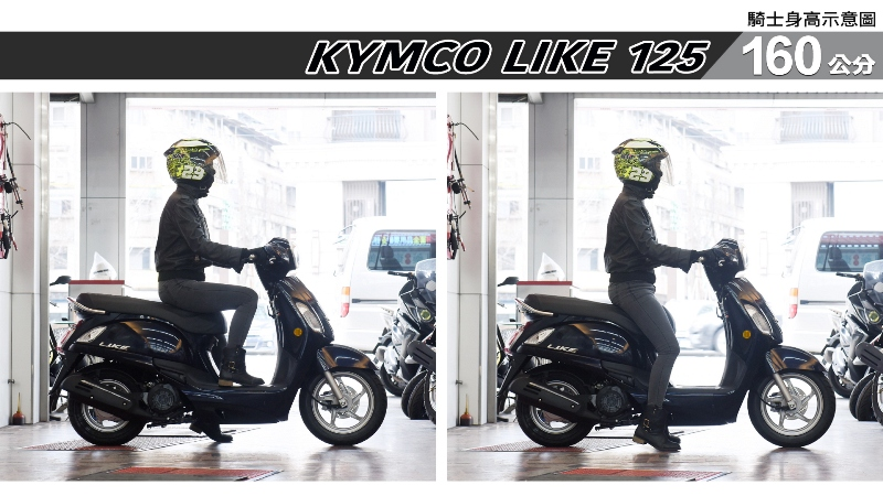 proimages/IN購車指南/IN文章圖庫/KYMCO/LIKE_125/LIKE_125-02-2.jpg