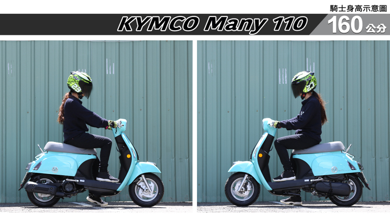 proimages/IN購車指南/IN文章圖庫/KYMCO/Many_110/Many_110-02-3.jpg
