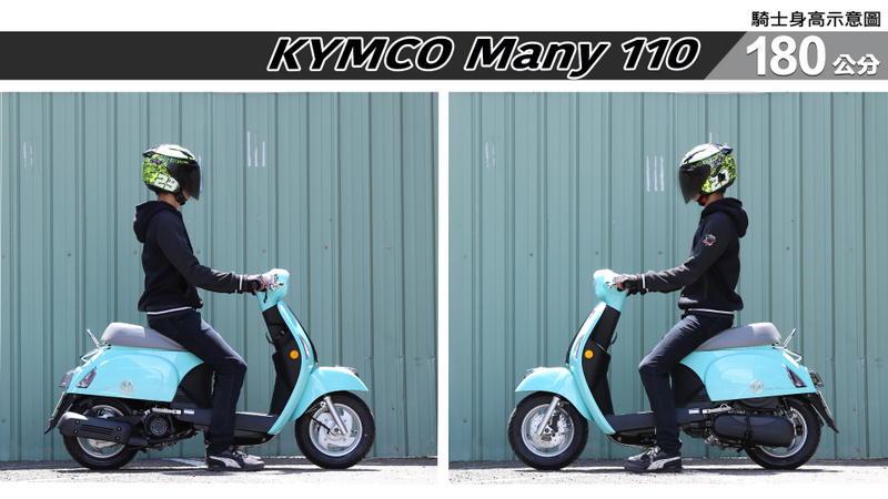 proimages/IN購車指南/IN文章圖庫/KYMCO/Many_110/Many_110-06-2.jpg