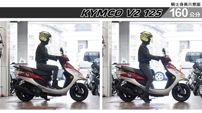 proimages/IN購車指南/IN文章圖庫/KYMCO/V2_125/V2_125-02-2.jpg