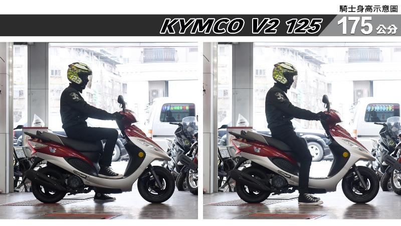 proimages/IN購車指南/IN文章圖庫/KYMCO/V2_125/V2_125-05-2.jpg