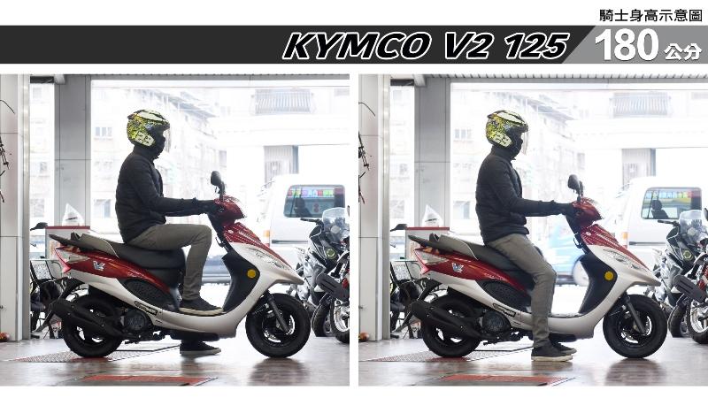 proimages/IN購車指南/IN文章圖庫/KYMCO/V2_125/V2_125-06-2.jpg