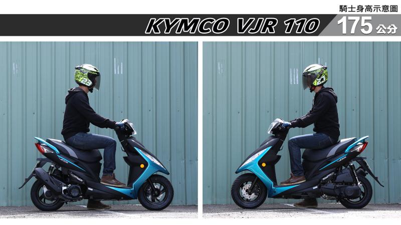 proimages/IN購車指南/IN文章圖庫/KYMCO/VJR_110/VJR110-05-3.jpg