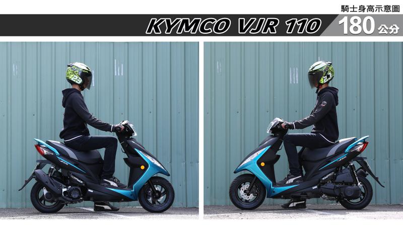 proimages/IN購車指南/IN文章圖庫/KYMCO/VJR_110/VJR110-06-3.jpg